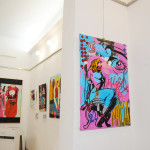 il-melograno-art-gallery-spazio-turchese-1-81