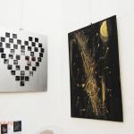 il-melograno-art-gallery-spazio-turchese-1-82