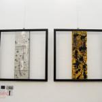 il-melograno-art-gallery-spazio-turchese-1-83