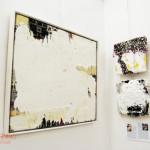 il-melograno-art-gallery-spazio-turchese-1-84