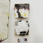 il-melograno-art-gallery-spazio-turchese-1-85