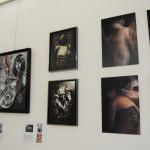 il-melograno-art-gallery-spazio-turchese-1-87