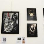 il-melograno-art-gallery-spazio-turchese-1-88