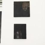 il-melograno-art-gallery-spazio-turchese-1-89