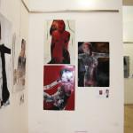il-melograno-art-gallery-spazio-turchese-1-9