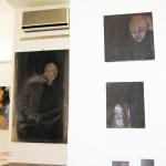 il-melograno-art-gallery-spazio-turchese-1-90