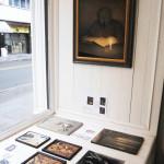 il-melograno-art-gallery-spazio-turchese-1-94