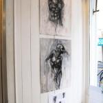 il-melograno-art-gallery-spazio-turchese-1-95