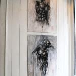 il-melograno-art-gallery-spazio-turchese-1-96