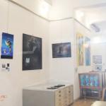 il-melograno-art-gallery-spazio-turchese-1-97