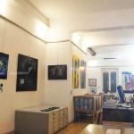 il-melograno-art-gallery-spazio-turchese-1-98