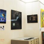 il-melograno-art-gallery-spazio-turchese-1-99