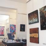 majorica-astrea-il-melograno-art-gallery-1