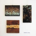 majorica-astrea-il-melograno-art-gallery