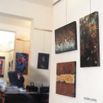 majorica-astrea-il-melograno-art-gallery-2