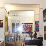 majorica-astrea-il-melograno-art-gallery-3