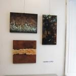 majorica-astrea-il-melograno-art-gallery-4