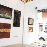 majorica-astrea-il-melograno-art-gallery-5