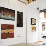 majorica-astrea-il-melograno-art-gallery-6