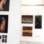 majorica-astrea-il-melograno-art-gallery-7