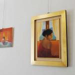 mauro-mazzucato-il-melograno-art-gallery-1
