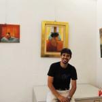 mauro-mazzucato-il-melograno-art-gallery