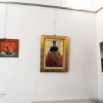 mauro-mazzucato-il-melograno-art-gallery-2