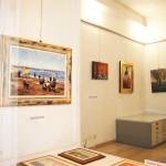 mauro-mazzucato-il-melograno-art-gallery-3