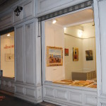 mauro-mazzucato-il-melograno-art-gallery-4