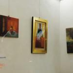 mauro-mazzucato-il-melograno-art-gallery-5