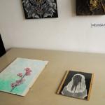 melissa-romagnani-il-melograno-art-gallery-1