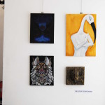 melissa-romagnani-il-melograno-art-gallery