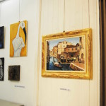 melissa-romagnani-il-melograno-art-gallery-2