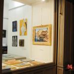 melissa-romagnani-il-melograno-art-gallery-3