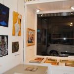 melissa-romagnani-il-melograno-art-gallery-4