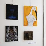 melissa-romagnani-il-melograno-art-gallery-5