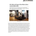 milano-scultura-artribune-1