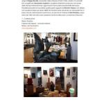 milano-scultura-artribune-2