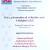 Quattro pittirici – Una collettiva – Biondi, Cameli, Guarducci, Pierini – Bolgheri – 24/09 – 01/10
