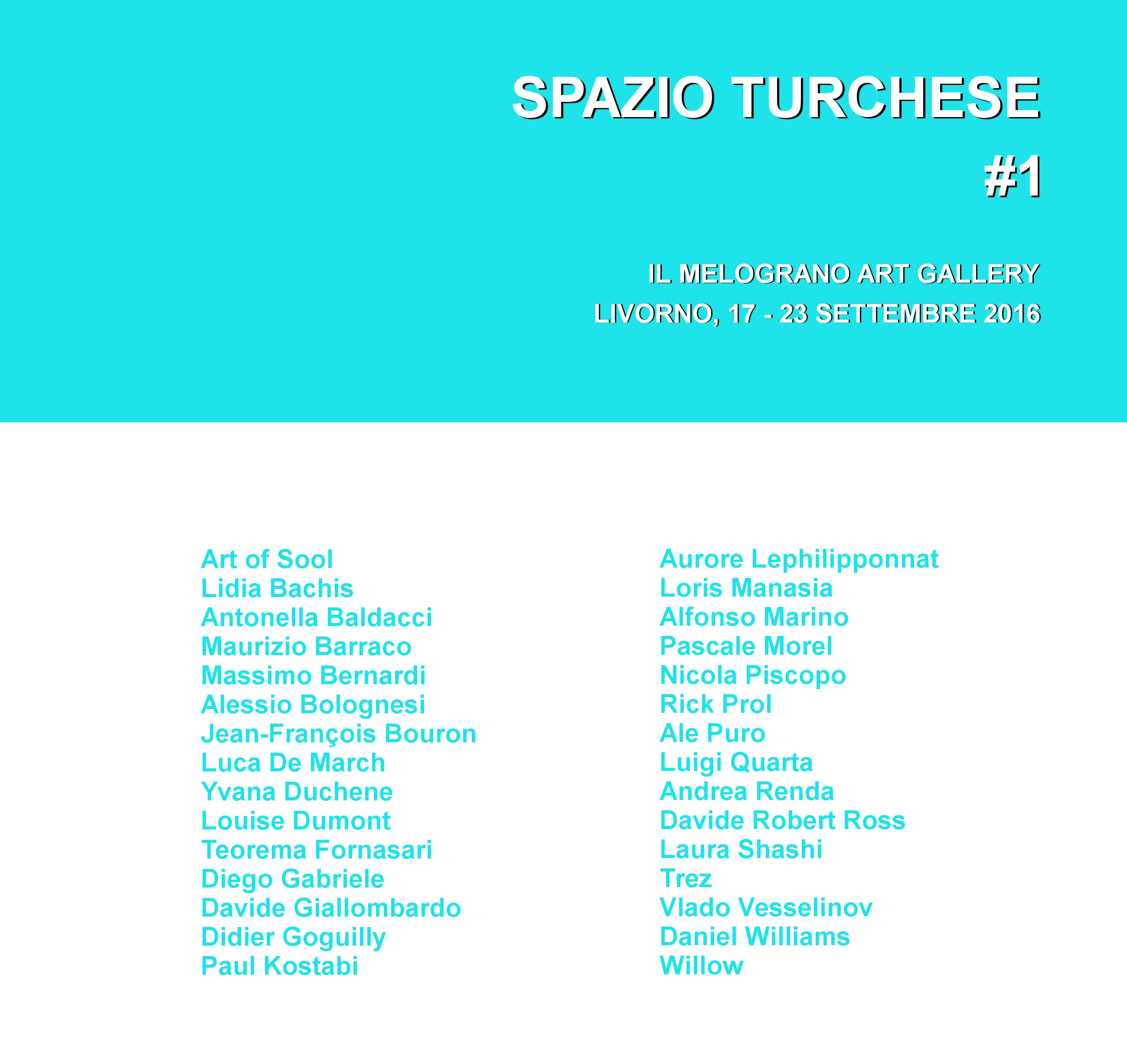 spazio-turchese-arte-contemporanea-il-melograno-art-gallery