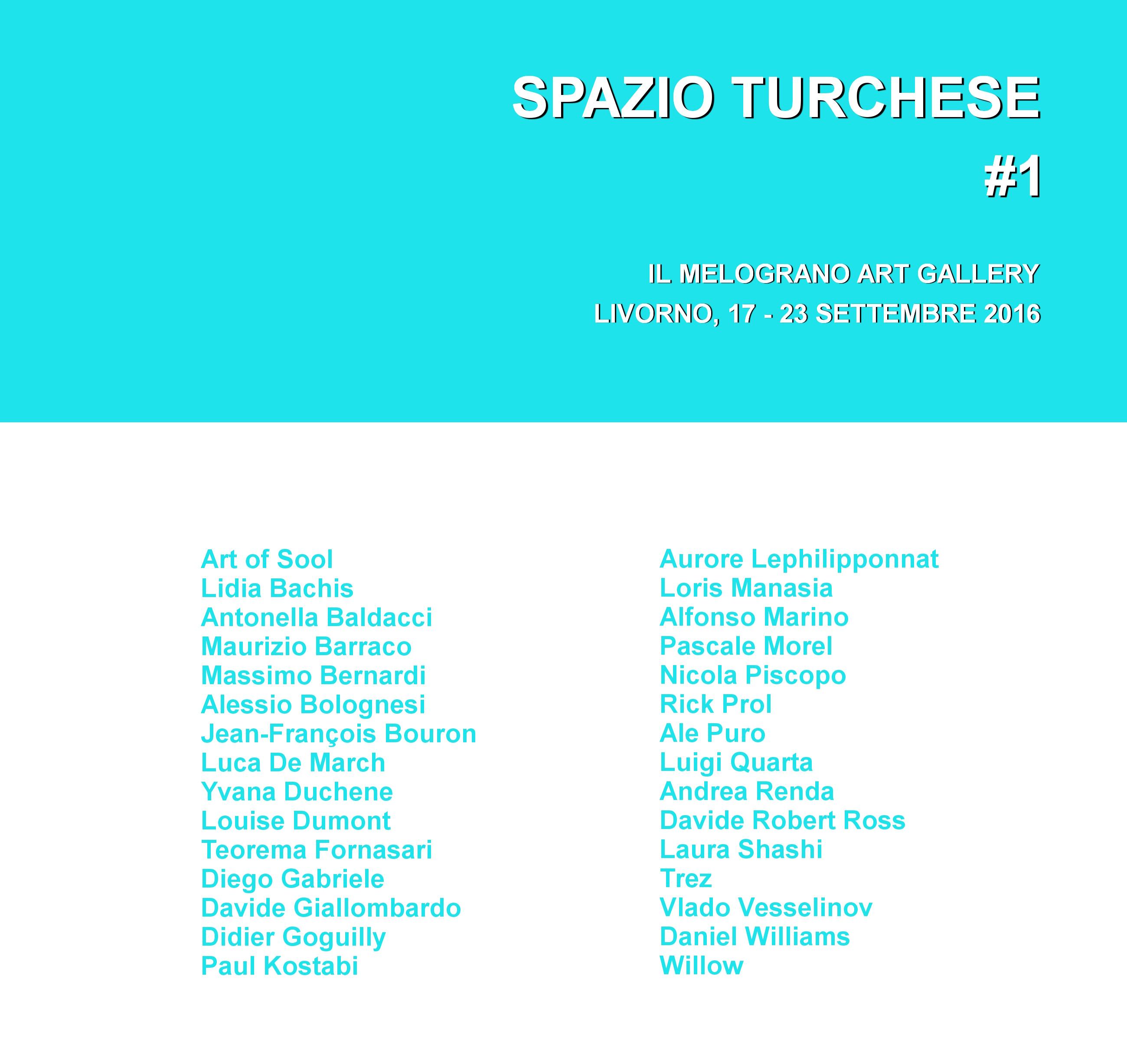 spazio-turchese-arte-contemporanea-il-melograno-art-gallery