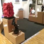 step-art-fair-milano-scultura-massimo-bernardi-15
