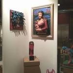 step-art-fair-milano-scultura-massimo-bernardi-16
