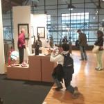 step-art-fair-milano-scultura-massimo-bernardi-25