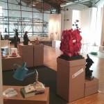 step-art-fair-milano-scultura-massimo-bernardi-7