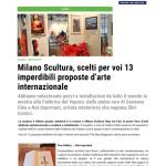 the-way-magazine-massimo-bernardi-1