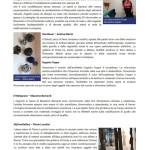 the-way-magazine-massimo-bernardi-2