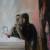 Tonia Erbino – Tables- Galleria Serio – Napoli – 23/09 – 02/10
