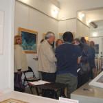 araldo-camici-il-melograno-art-gallery-10