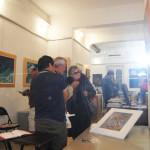 araldo-camici-il-melograno-art-gallery-11